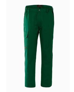 Pantalone Ingnifugo Flammatex Rossini