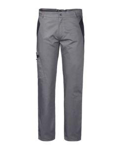 Pantalone da lavoro Silverstone Rossini