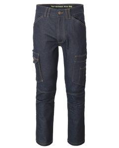 Jeans da lavoro Cargo Soul Rossini