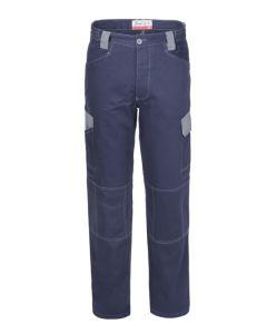 Pantalone da lavoro SerioTech Rossini