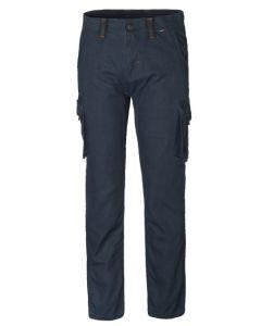 Pantalone da lavoro Rip Stop Matrix