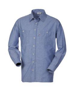 Camicia manica lunga Jeans Rossini