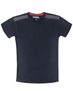 T-Shirt Ultraflex Rossini