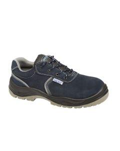 Petra calzatura bassa S1P Rossini