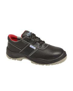 Harvey calzatura bassa S3 Rossini
