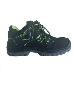 Rockford calzatura bassa S3 Rossini