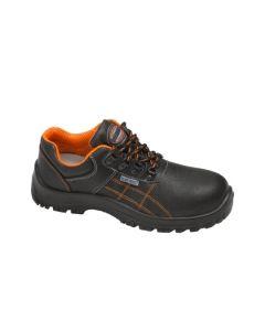 Panama calzatura bassa S3 Rossini