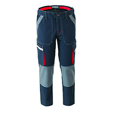 Pantalone da lavoro UltraFlex Rossini